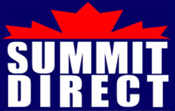 Summit Direct Computers